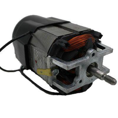 Motor Universal 12000rpm Aparador Ap1800w - 127V/220V