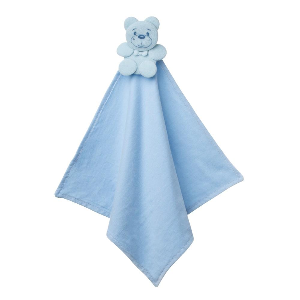 Naninha de Bebê Urso em Microsoft