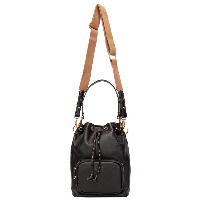 Bolsa saco grande