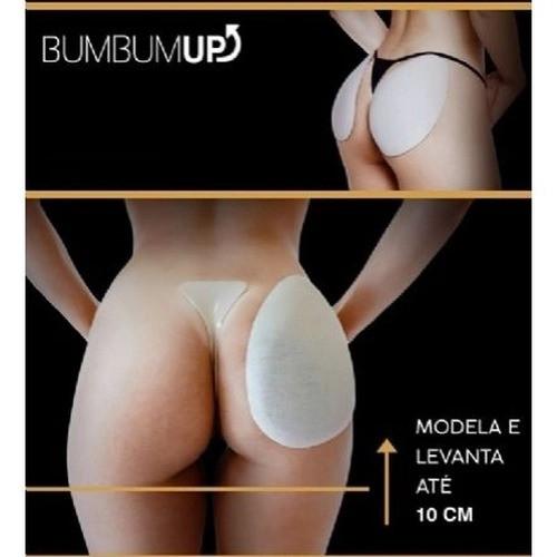 Bumbum Up