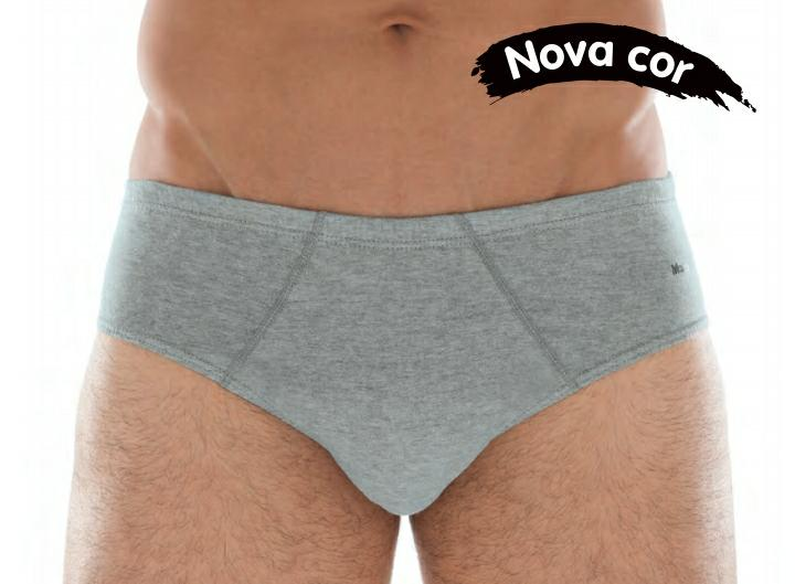Kit Cueca Slip