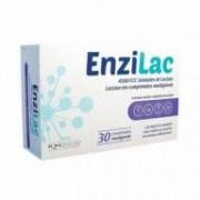 Enzilac 4500 Caixa 30 Comprimidos