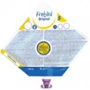 Frebini Original 500Ml