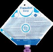 Fresubin Energy 500ML