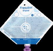 Fresubin Original 500ML