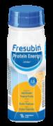 Fresubin Protein Energy Drink 200ML Abacaxi