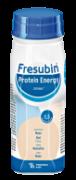 Fresubin Protein Energy Drink 200ML Avelã