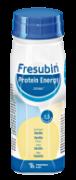 Fresubin Protein Energy Drink 200ML Baunilha