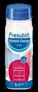 Fresubin Protein Energy Drink 200ML Frutas Vermelhas