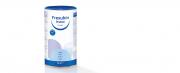 Fresubin Protein Powder 300g