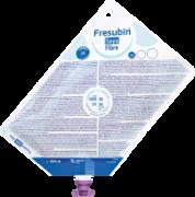 Fresubin Soya Fibre 1000ML