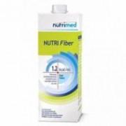 Nutri Fiber 1.2 1000Ml