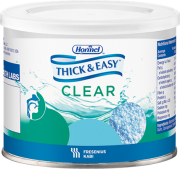 Thick E Easy Clear 126G