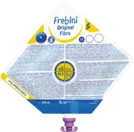 Frebini Original Fibre 500Ml
