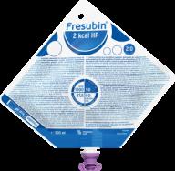 Fresubin 2 Kcal HP 500ML