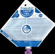 Fresubin 2Kcal HP Fibre 500ML