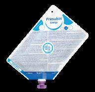 Fresubin Energy 1000ML