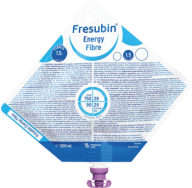 Fresubin Energy Fibre 500ML