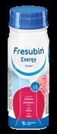 Fresubin Energy Fibre Drink 200ML Morango