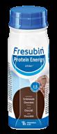 Fresubin Protein Energy Drink 200ML Chocolate
