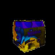 Nutridrink Compact Kit Com 4 125Ml Baunilha