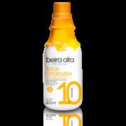 OX Beira Alta - 10 Volumes - 900ml