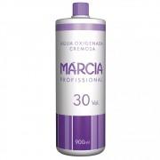 OX Marcia 30volumes - 900ml