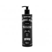 Beard Moisturizing Profissional 500ml - Hidratação p/Barba