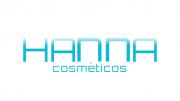 Botox Maria Escandalosa White 1kg