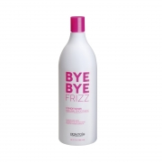Condicionador Profissional Bye Bye Frizz 1000ml