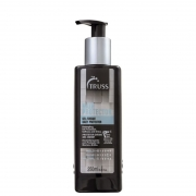 Truss Finish Hair Protector  - Leave in 250ml