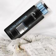 Truss Shampoo Ultra Hydration 300ml