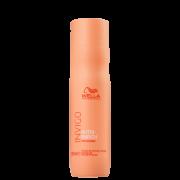 Wella Professional Nutri Enrich Shampoo 250ml