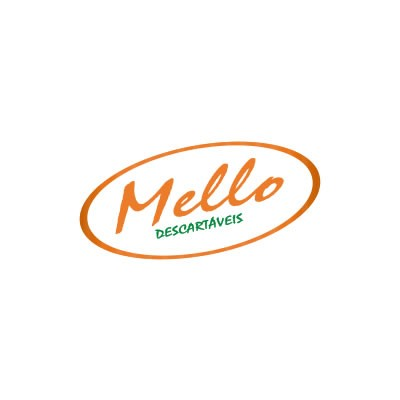 CÓPIA ML11 Rolo de Papel Aluminio Mello 30x100