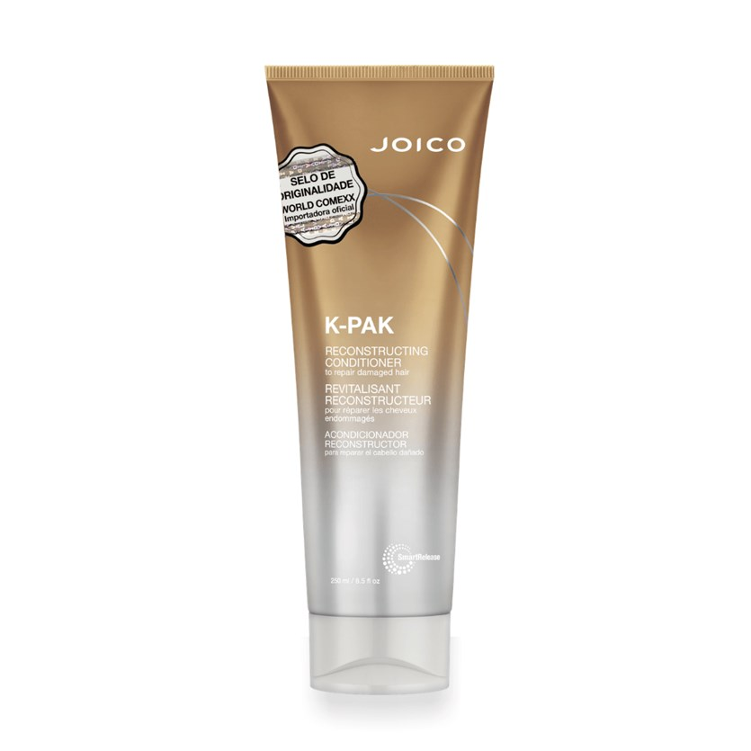 Joico K-Pack - Conditioner Reconstructing Damage 250ml