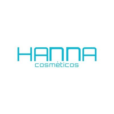 Pó Descolorante Yamá Ametista Refil 300g - 6 unidades