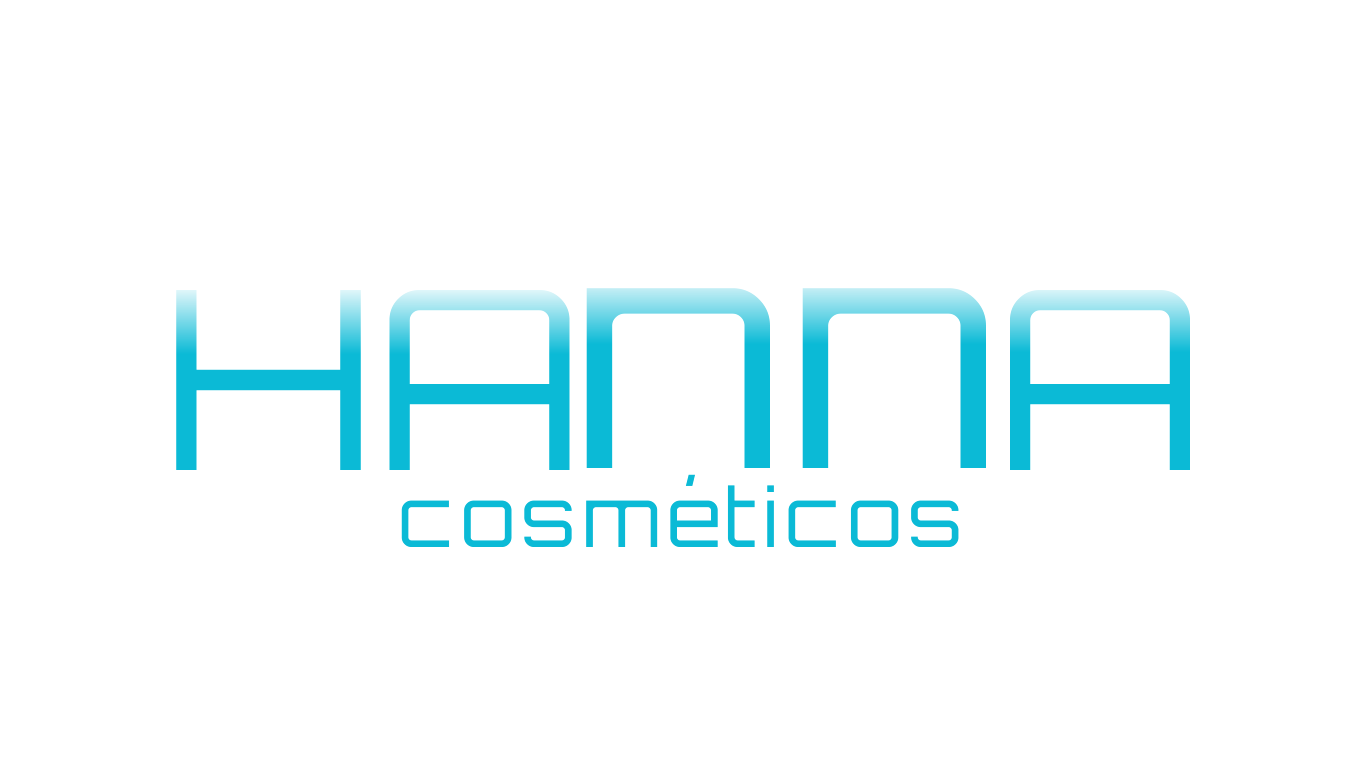 Shampoo Solido Pitanga 100g - Cativa Natureza