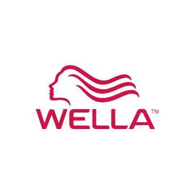 Wella Professional Nutri Enrich Condicionador 200ml