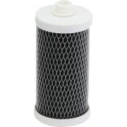 Elemento filtrante, refil compatível com Filtros 6. 1/4″ CARBOMBLOCK com rosca ( 6.1/4 )