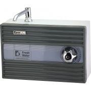 Filtro e Purificador para água Ravena Fresh Water Epox Line