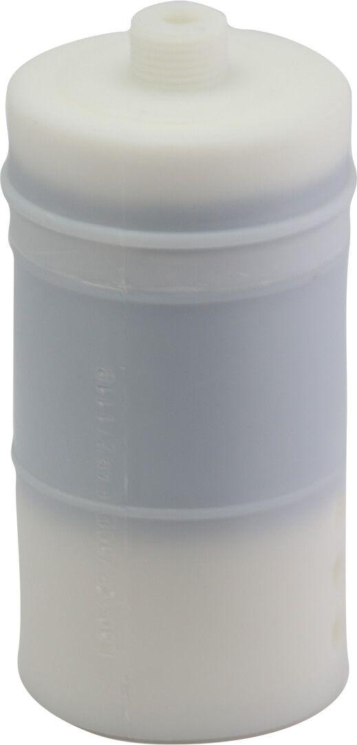Elemento filtrante de Carvão e celulose para filtro Ravena WP 200E