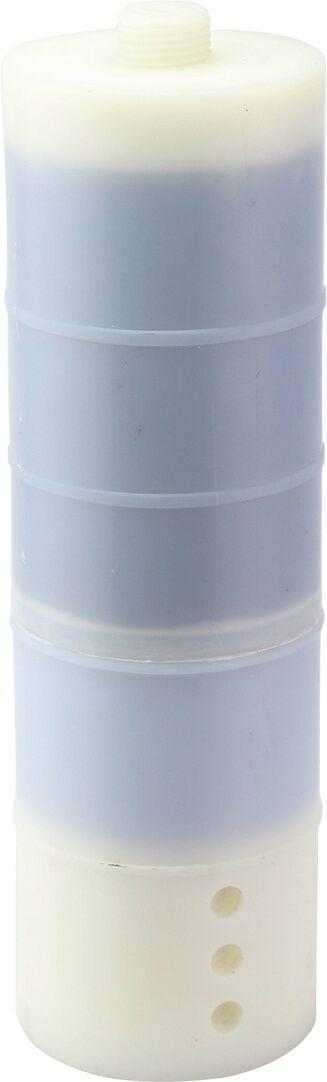 Elemento filtrante de carvão e celulose para filtro Ravena WP 230E