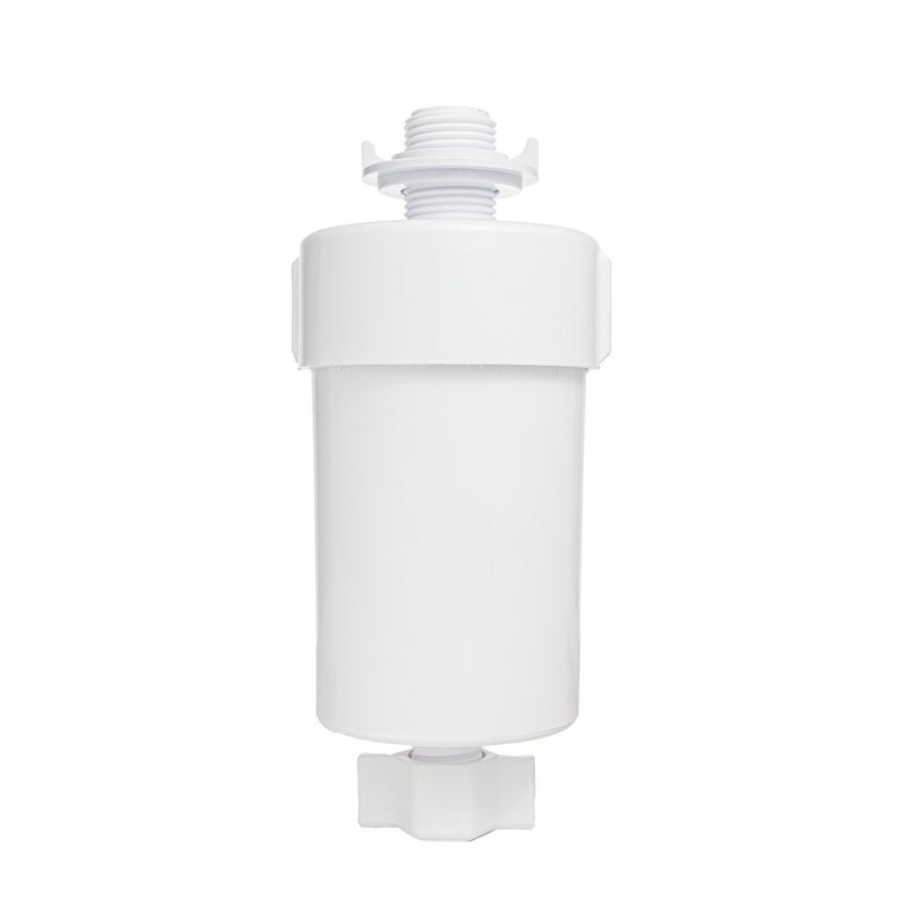 Refil Ravena compatível com bebedouros de coluna diversas marcas