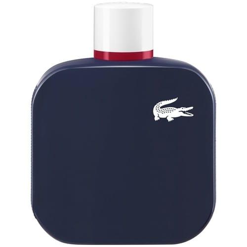 Perfume Lacoste L.12.12 French Panache Pour Lui Eau de Toilette 100ml