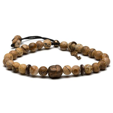 PULSEIRA BROWNE OLD GOLD - BEIGE