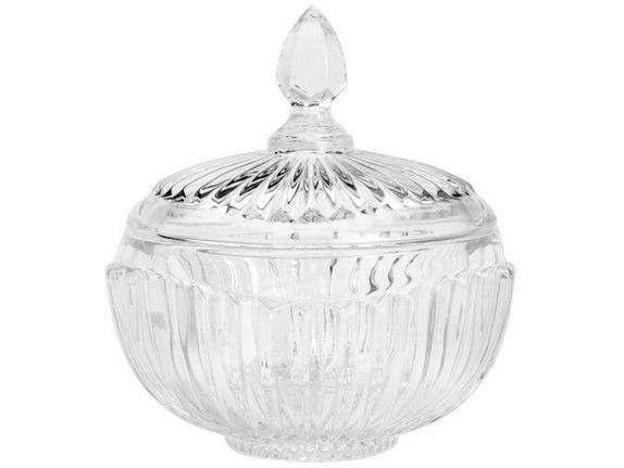 Bomboniere Cristal Elizabeth 12,5CM