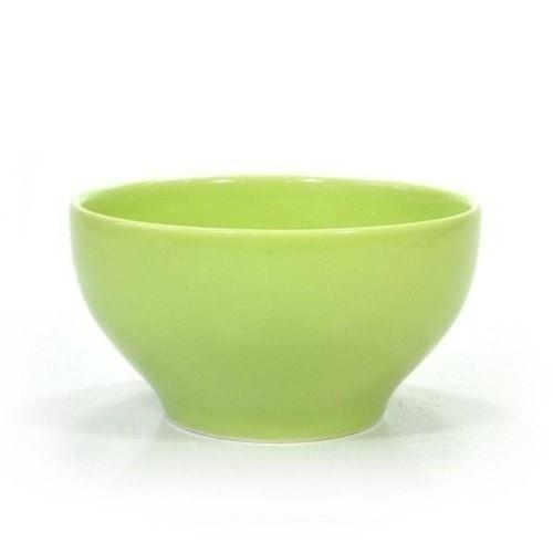 Bowl 600ml