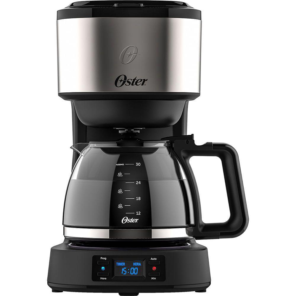 Cafeteira  OCAF500 Oster 127v