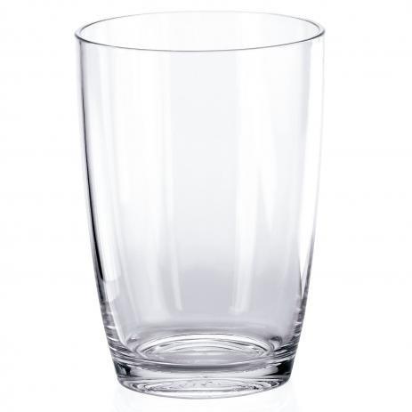 Copo Água Liso Unidade