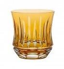 Copo Whisky Amber Unidade
